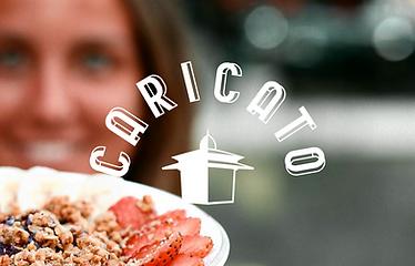 Branding - Caricato