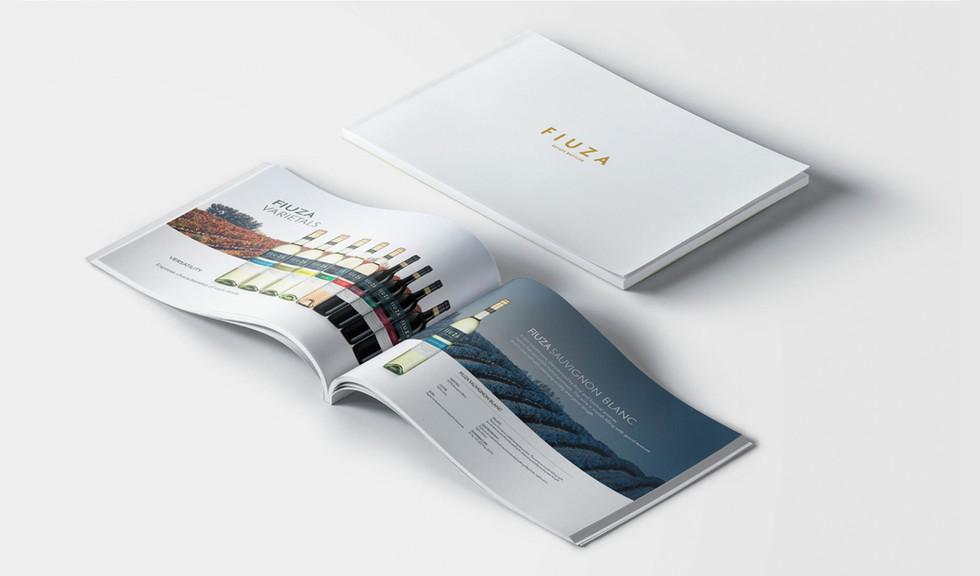Catálogo - Fiuza