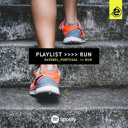 Spotify_Earebel
