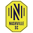 15154-nashville-logo_ldatso.png