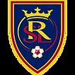 RSL-Logo-480px_j5pblf.png