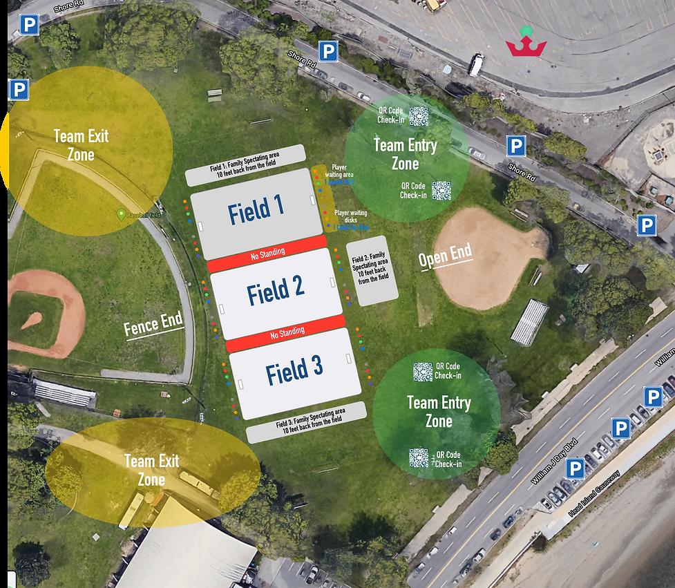 Field map @1.5x.webp