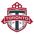 2077-toronto-fc-logo_gx1gtb.png