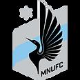 6977-minnesota-logo_tzjlhe.png