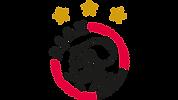Ajax-Symbol.png