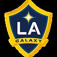 LA-Logo-480px.png