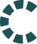 cobbles-logo-reverse-rgb_2x.png