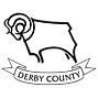 derby-county-fc-logo-black-and-white.png