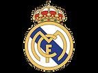 real-madrid-c-f-logo.png