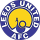 leeds-united-fc-early-80s-logo.png