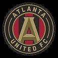 ATL-Logo-480px.png