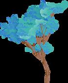 tree_3x.png