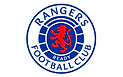 Rangers-FC-Logo.png