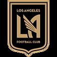 LAFC-Logo-480px.png