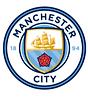 man city.png
