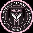 14880-miami-logo_m0n453.png