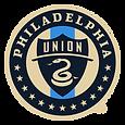 5513-philadelphia-logo_ea33hb.png