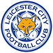 leicester-city-logo-1.png