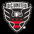 1326-dc-united-logo_pwc97q.png