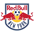 399-ny-red-bulls-logo_o6xw9r.png