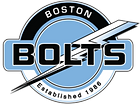 bolts%20logo_edited.png