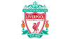 Liverpool-emblem.png