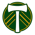 POR-Logo-480px_xh4gvt.png