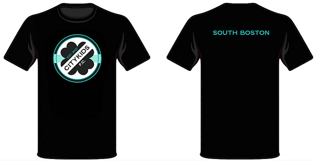 logo shirt front and back@3x.png