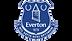 Everton-Logo.png