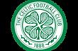 Celtic-logo.png