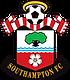 southampton-fc-logo-1.png