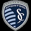 421-sporting-kc-logo_pyhxo8.png