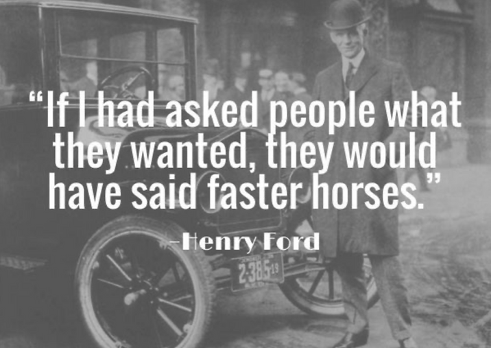 faster horse or car_3x.png