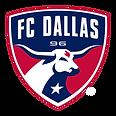 1903-fc-dallas-logo_zf5uiy.png