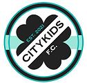 city kids new logo@3x.png