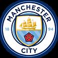 manchester-city-fc-logo-escudo-badge.png