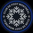 1616-montreal-logo_jkdycg.png