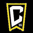 CLB-Logo-New-480.png