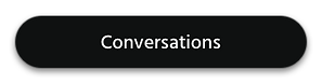 Conversations_2x.png