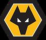 wolverhampton-logo-escudo-6.png