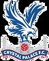 Crystal-Palace-Football-Club-Logo.png