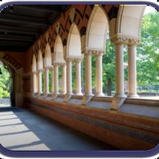 Announcing Cambridge, MA. EST: June 2021