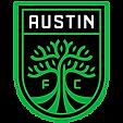 15296-austin-logo_dcqfgn.png