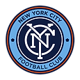 9668-nycfc-logo_mluq9x.png