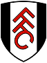 769px-Fulham_FC_(shield).svg.png
