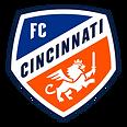 CIN-Logo-480px.png