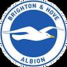 brighton-hove-albion-logo-2.png