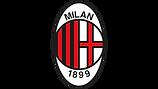 Milan-Logo-1987-1994.png