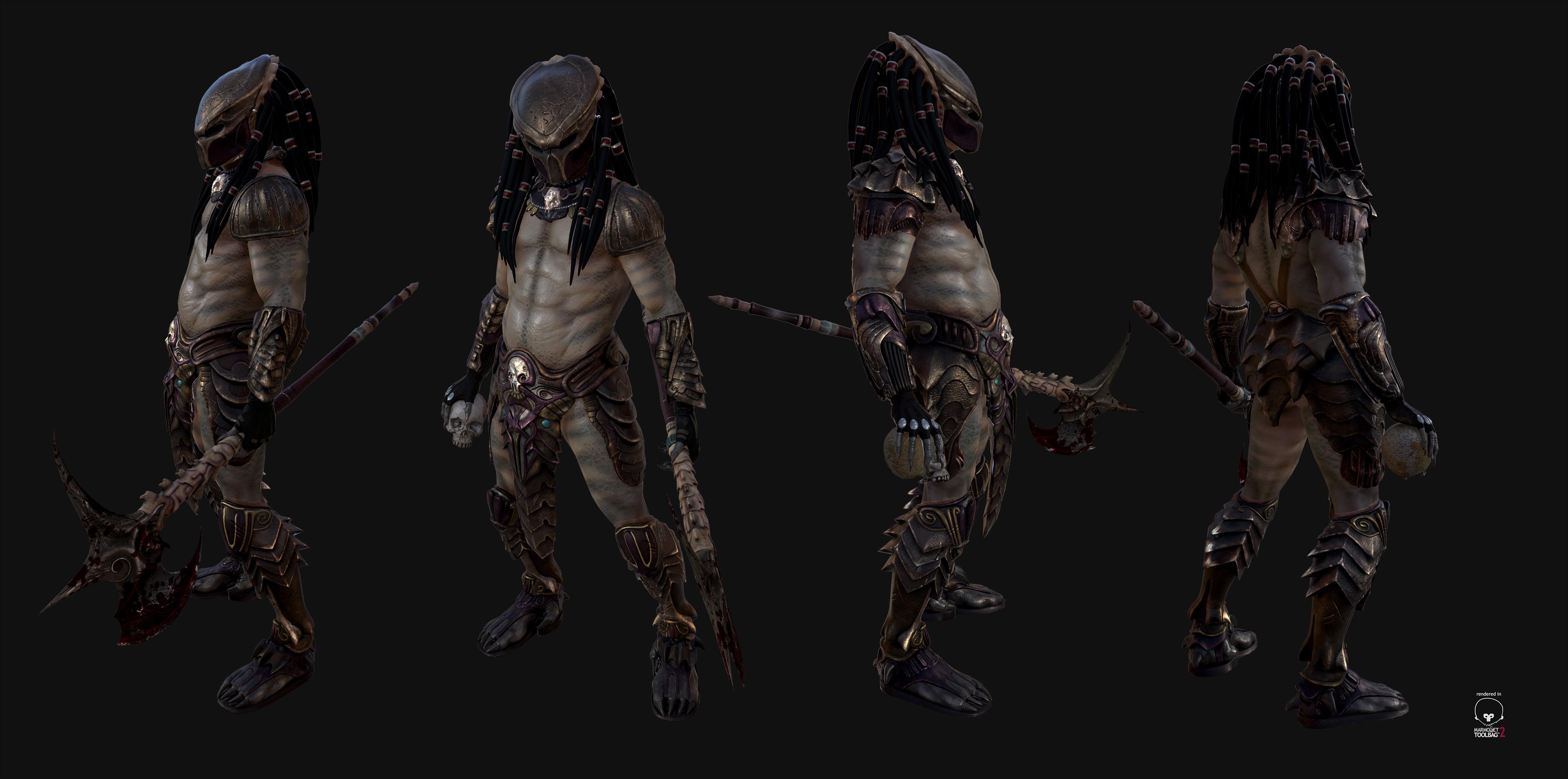Predator2_2014.jpg
