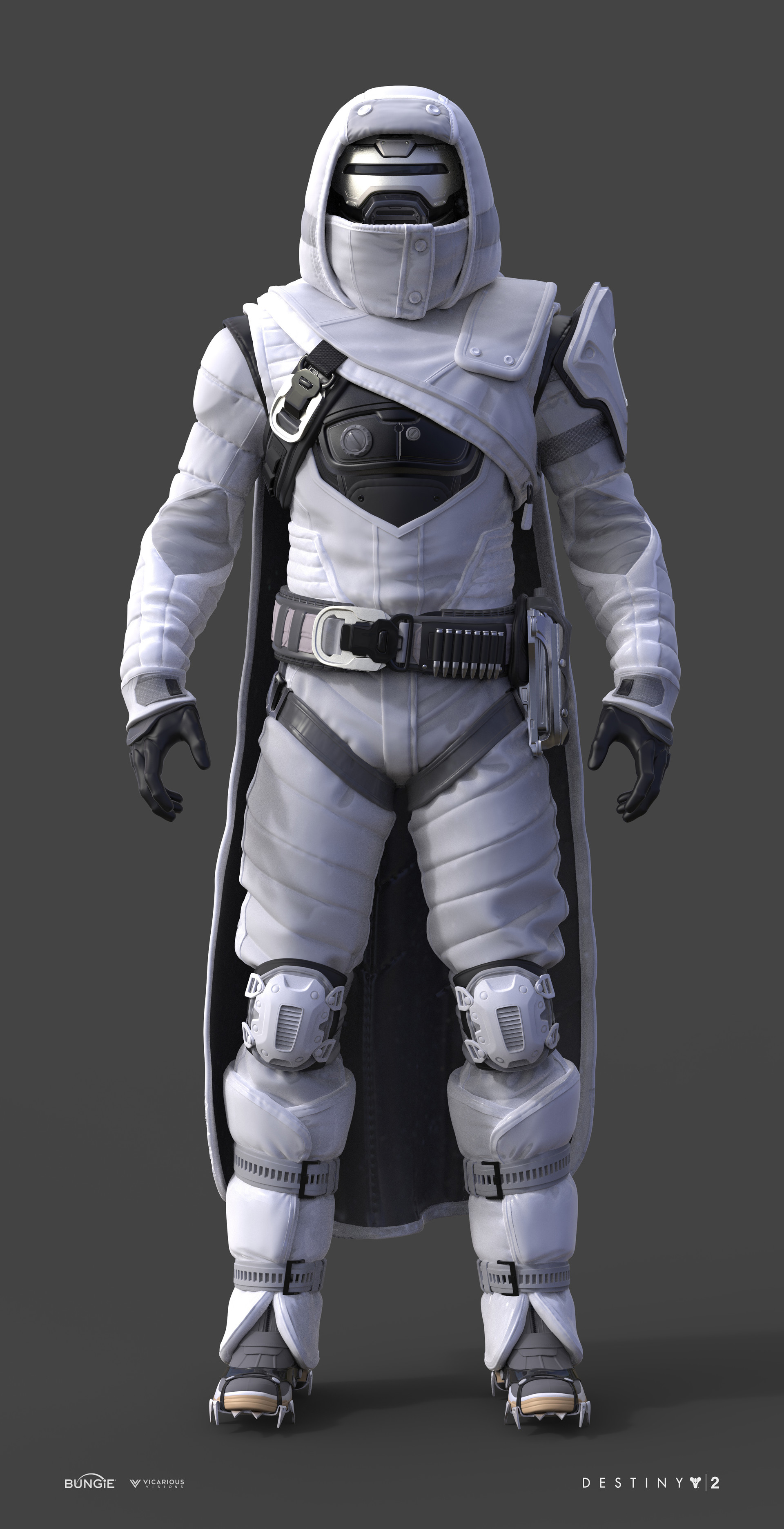 christopher-j-wright-arctic-hunter-white